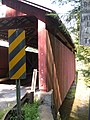 Sam Eckman Covered Bridge 7.JPG