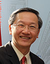 Sam Tan Chin Siong March 2013 (8579510065).jpg