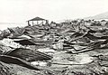 Samarai destroyed 1942.jpg