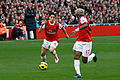 Samir Nasri and Alex Song (5130442569).jpg