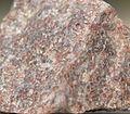Sample of Quartzite.JPG