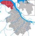 Samtgemeinde Nordkehdingen in STD.png