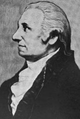 SamuelFreeman PortlandMaine 1743 1831.png