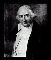 Samuel Galton