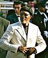 Samuel L. Jackson Cannes.jpg