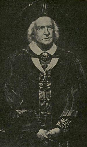 Samuel Phelps - Image: Samuel Phelps (actor)