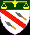 Samuel of Wych Cross Escutcheon.png