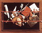 Samuel van Hoogstraten - Still-Life - WGA11726.jpg