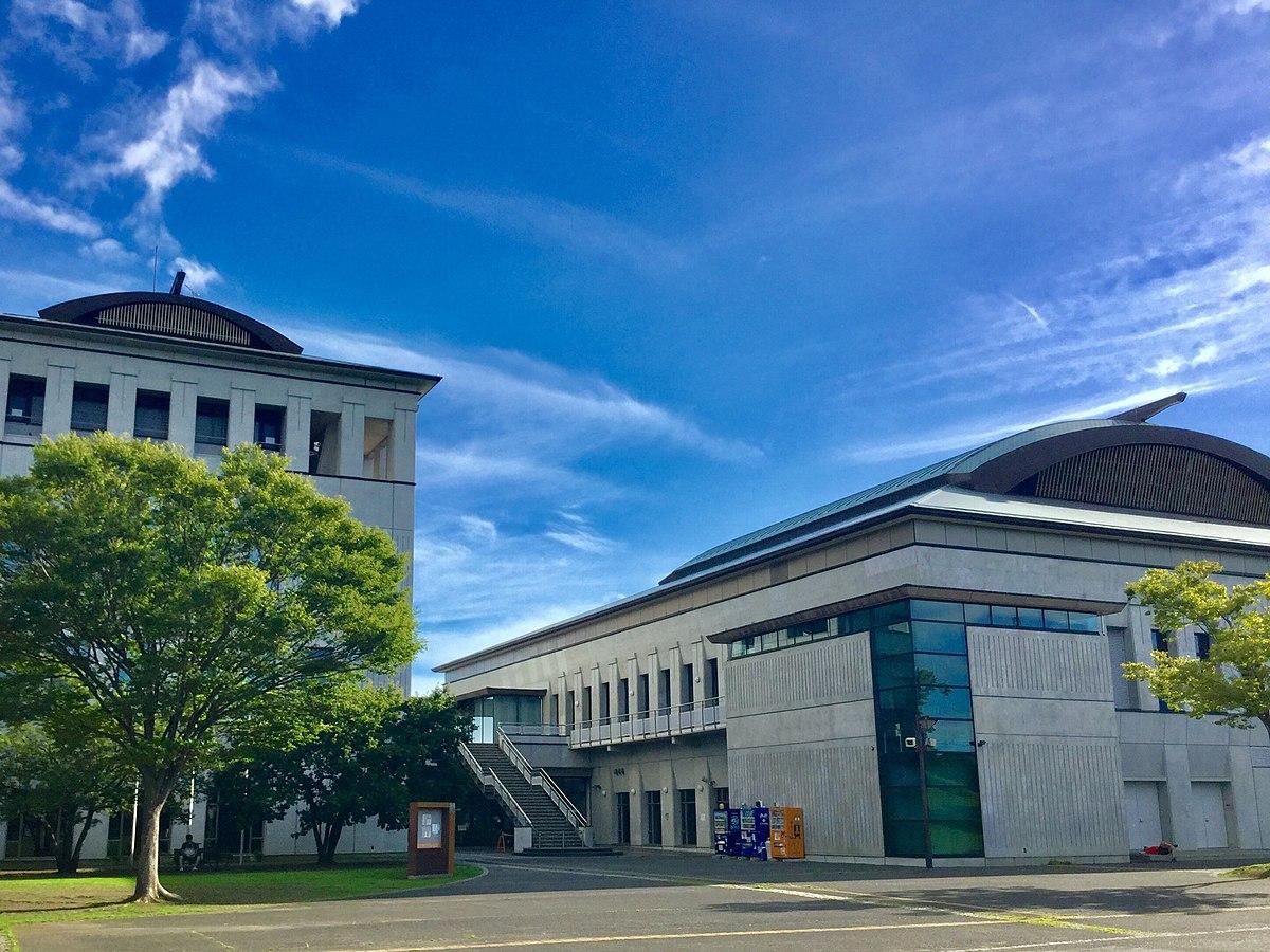 寒川総合体育館 - Wikipedia