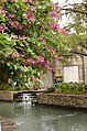 San Antonio Riverwalk, Texas, USA - panoramio (6).jpg