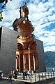 San Carlo alle Quattro Fontane (Lugano).jpg