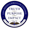 San Diego Christian College school seal 2013-08-13 14-35.jpg