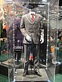San Diego Comic-Con 2011 - The Dark Knight Two-Face movie costume (6004005483).jpg