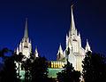 San Diego Mormon Temple10.jpg
