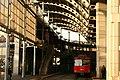 San Diego Station (4405232637).jpg