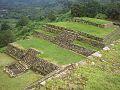 San Felipe 2.jpg