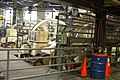 San Francisco cable car museum (208355216).jpg