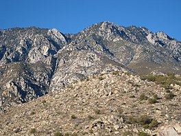San Jacinto Peak from the east near Cactus to Clouds.jpg