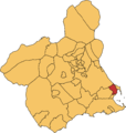 San Javier Murcia.png