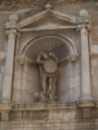 San Miguel portada titular.tiff