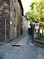 San Romano in Garfagnana-centro storico1.jpg
