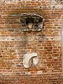 San Zeno, reperto romano (Cerea) 03.JPG