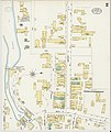Sanborn Fire Insurance Map from Caribou, Aroostook County, Maine. LOC sanborn03448 002-2.jpg