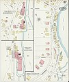 Sanborn Fire Insurance Map from Fitchburg, Worcester County, Massachusetts. LOC sanborn03728 003-27.jpg