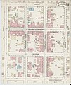 Sanborn Fire Insurance Map from Fredericksburg, Independent Cities, Virginia. LOC sanborn09021 001-2.jpg