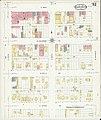 Sanborn Fire Insurance Map from Grand Junction, Mesa County, Colorado. LOC sanborn01007 006-12.jpg
