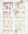 Sanborn Fire Insurance Map from Grand Junction, Mesa County, Colorado. LOC sanborn01007 008-12.jpg