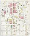 Sanborn Fire Insurance Map from Greenville, Butler County, Alabama. LOC sanborn00052 003-2.jpg