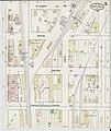 Sanborn Fire Insurance Map from Hastings, Adams County, Nebraska. LOC sanborn05196 003-5.jpg