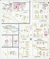Sanborn Fire Insurance Map from Iowa City, Johnson County, Iowa. LOC sanborn02695 003-4.jpg