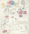 Sanborn Fire Insurance Map from Jerome, Yavapai County, Arizona. LOC sanborn00158 002-1.jpg
