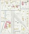 Sanborn Fire Insurance Map from Kalamazoo, Kalamazoo County, Michigan. LOC sanborn04060 004-26.jpg