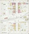 Sanborn Fire Insurance Map from Kearney, Buffalo County, Nebraska. LOC sanborn05202 005-9.jpg