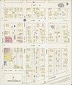Sanborn Fire Insurance Map from Kearney, Buffalo County, Nebraska. LOC sanborn05202 008-6.jpg