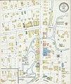 Sanborn Fire Insurance Map from Lodi, Columbia County, Wisconsin. LOC sanborn09602 003.jpg