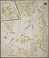 Sanborn Fire Insurance Map from Lowell, Middlesex County, Massachusetts. LOC sanborn03769 001-37.jpg
