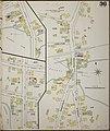 Sanborn Fire Insurance Map from Lynn, Essex County, Massachusetts. LOC sanborn03772 001-39.jpg