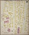 Sanborn Fire Insurance Map from Lynn, Essex County, Massachusetts. LOC sanborn03772 002-25.jpg