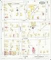 Sanborn Fire Insurance Map from Mount Pleasant, Henry County, Iowa. LOC sanborn02760 005-7.jpg