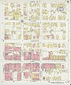 Sanborn Fire Insurance Map from Muncie, Delaware County, Indiana. LOC sanborn02433 005-6.jpg