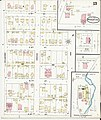 Sanborn Fire Insurance Map from Muscatine, Musactine County, Iowa. LOC sanborn02763 003-13.jpg