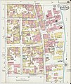 Sanborn Fire Insurance Map from New Brunswick, Middlesex County, New Jersey. LOC sanborn05565 002-6.jpg