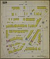 Sanborn Fire Insurance Map from Newark, Essex County, New Jersey. LOC sanborn05571 003-27.jpg