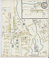 Sanborn Fire Insurance Map from Old Town, Penobscot County, Maine. LOC sanborn03522 002-1.jpg