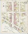 Sanborn Fire Insurance Map from Port Huron, Saint Clair County, Michigan. LOC sanborn04159 001-8.jpg