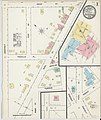 Sanborn Fire Insurance Map from Rutherford, Bergen County, New Jersey. LOC sanborn05620 002-1.jpg